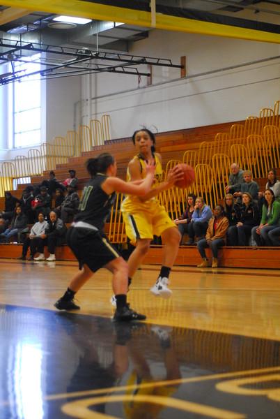 20120225_MCC Basketball_0056
