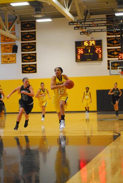 20120225_MCC Basketball_0092