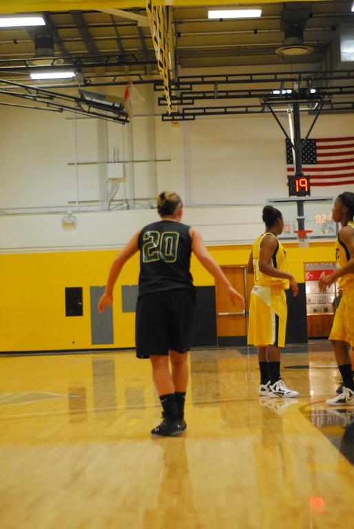 20120225_MCC Basketball_0049