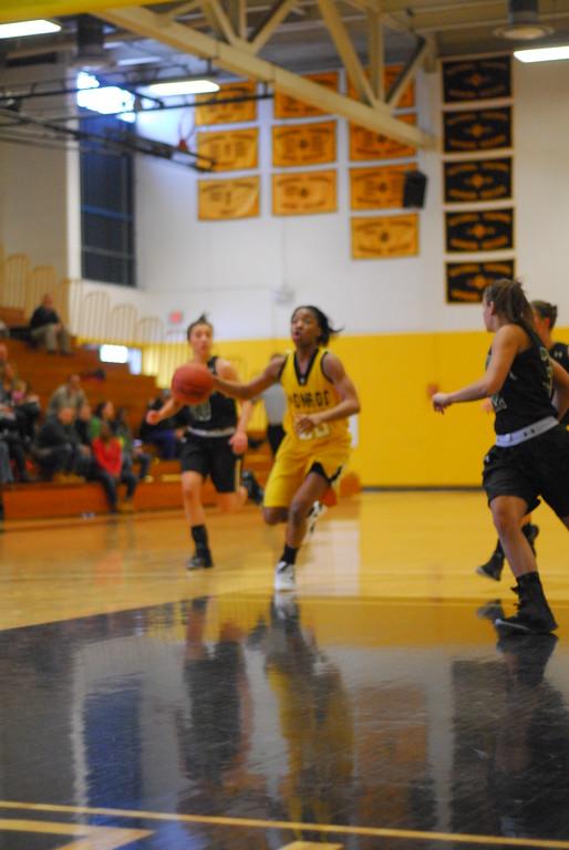 20120225_MCC Basketball_0116