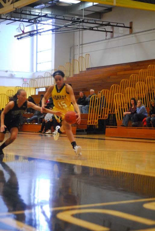 20120225_MCC Basketball_0050