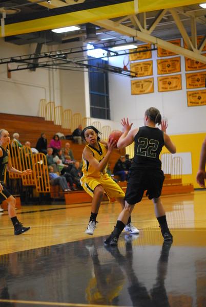 20120225_MCC Basketball_0124