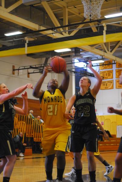 20120225_MCC Basketball_0129