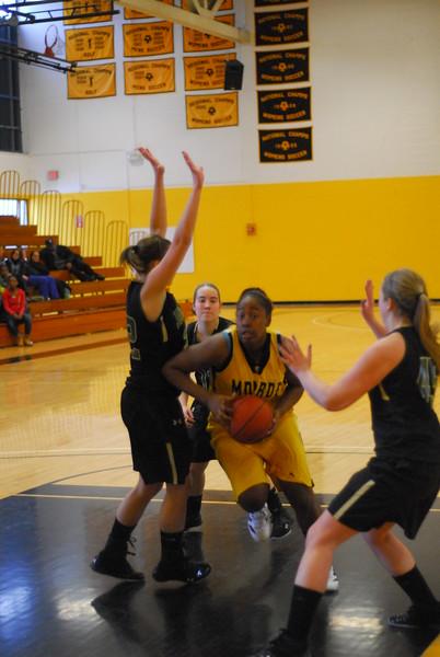 20120225_MCC Basketball_0176
