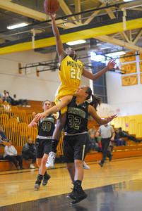 20120225_MCC Basketball_0120a