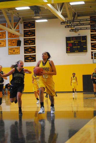 20120225_MCC Basketball_0096