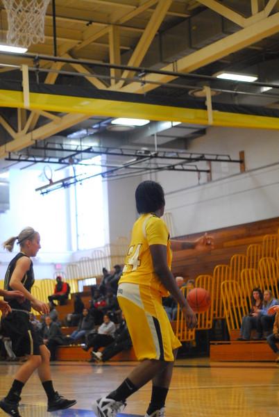 20120225_MCC Basketball_0078