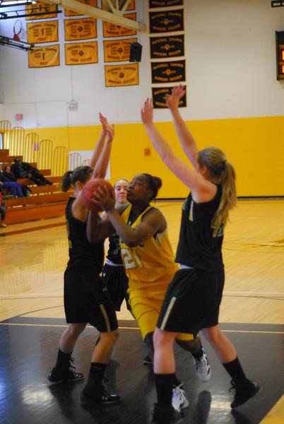 20120225_MCC Basketball_0175