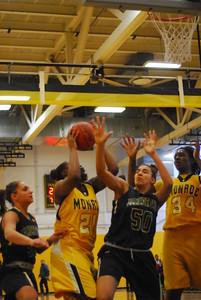 20120225_MCC Basketball_0020