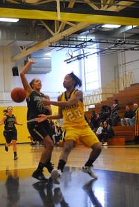20120225_MCC Basketball_0043