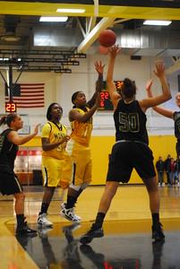 20120225_MCC Basketball_0008