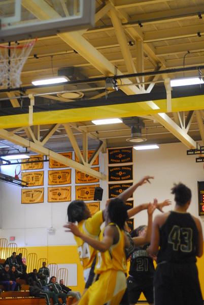 20120225_MCC Basketball_0089