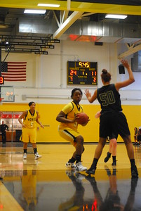20120225_MCC Basketball_0027