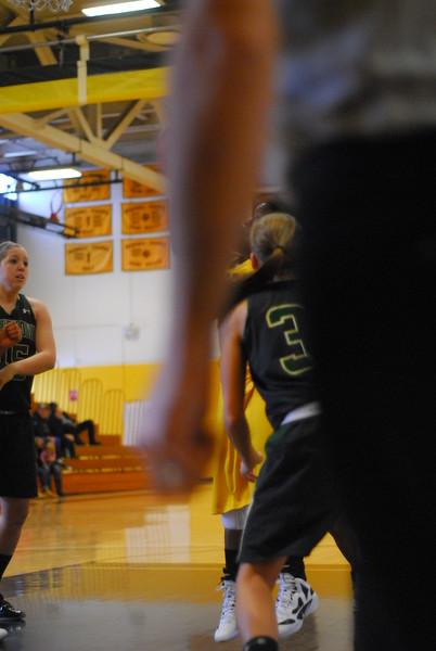 20120225_MCC Basketball_0165