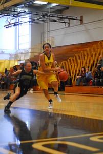 20120225_MCC Basketball_0051