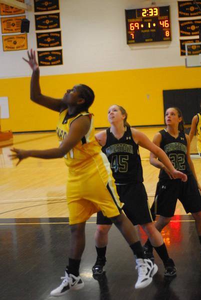 20120225_MCC Basketball_0182