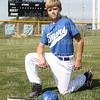 MCHS Baseball 2010 046c5x7
