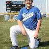MCHS Baseball 2010 044c5x7
