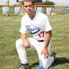 MCHS Baseball 2010 016c5x7