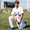 MCHS Baseball 2010 035c5x7