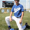MCHS Baseball 2010 042c5x7