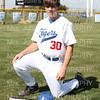 MCHS Baseball 2010 019c5x7
