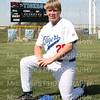 MCHS Baseball 2010 025c5x7