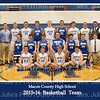 MCHS B Basketball 15-16 TEAM 5x7 jpg