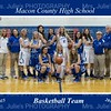 MCHS Girl's BBall pic day 15-16 c8x10 jpg