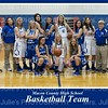 MCHS BBall Team 15-16 c5x7