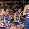 Girls District Championship 2010 (17)