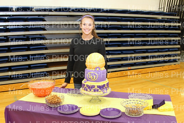 Kelsey signs with Lipscomb