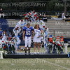 H  Ceremony and Smith Co  Game 145