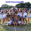 I have a free copy of this picture for each cheerleader.   Be sure to see me if you did not get yours.