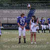H  Ceremony and Smith Co  Game 150