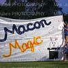MCHS vs  Sycamore 09 010