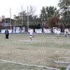 MCHS vs  Westmoreland 2010 114