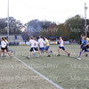 MCHS vs  Westmoreland 2010 116