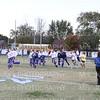 MCHS vs  Westmoreland 2010 118