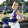 Homecoming - Dekalb 2011 004