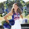 Homecoming - Dekalb 2011 007