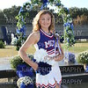Homecoming - Dekalb 2011 009