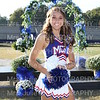 Homecoming - Dekalb 2011 008