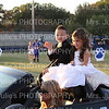 Homecoming - Dekalb 2011 117