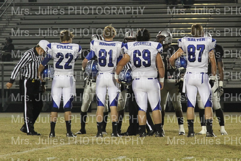 Playoffs - Liberty 2011 002