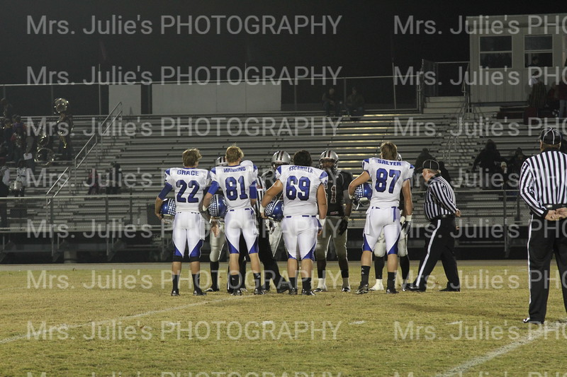 Playoffs - Liberty 2011 001