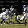 Playoffs - Liberty 2011 015