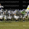 Playoffs - Liberty 2011 006