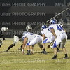 Playoffs - Liberty 2011 031