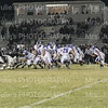 Playoffs - Liberty 2011 044
